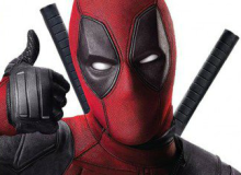 Can I bring my kid to Deadpool? A Parents