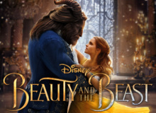 Beauty and the Beast (2017): A Parents