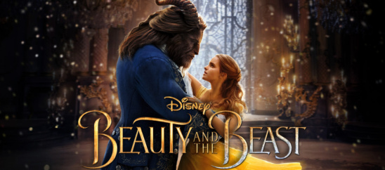 Beauty and the Beast (2017): A Parents' Guide